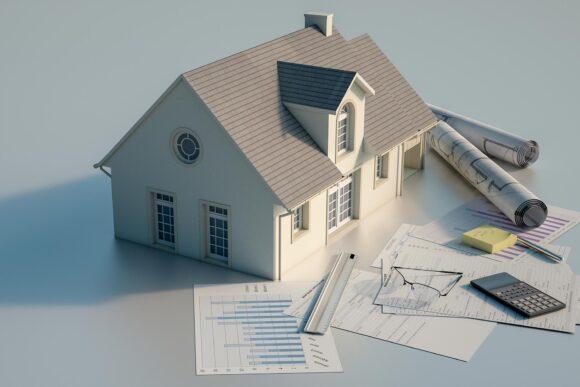 Property, Building & Construction