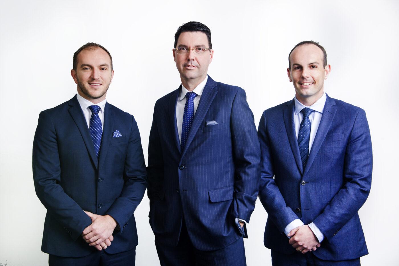 management rights team brisbane