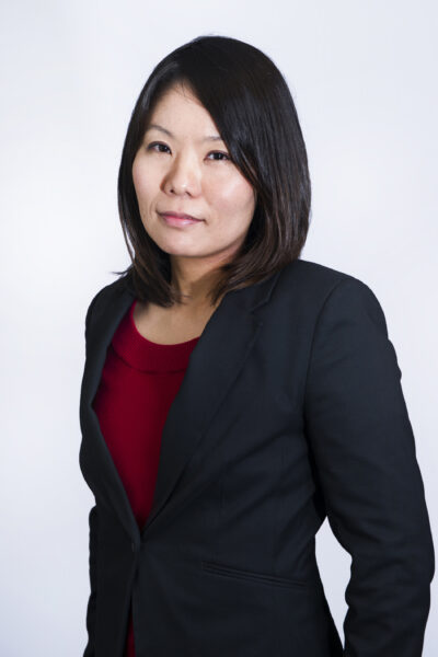 Makoto Terasaki